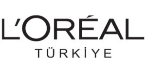 L'oréal Türkiye