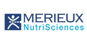 Kalite Sistem Mérieux NutriSciences