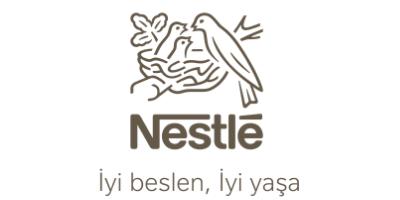 Nestlé Türkiye