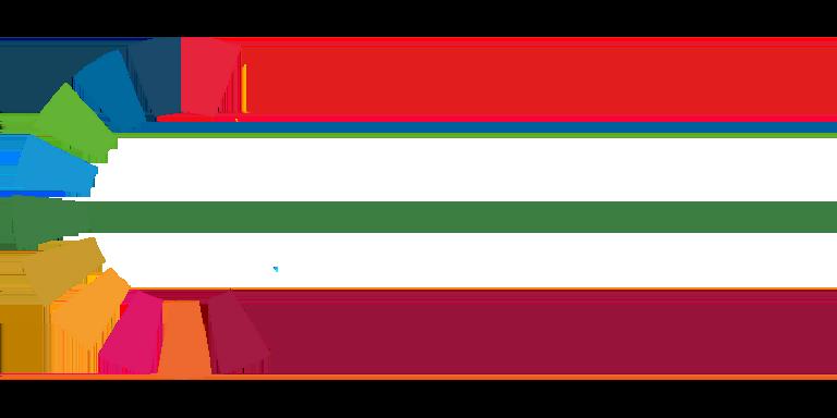 SDG Map Turkey Markaların Aksiyon Haritası